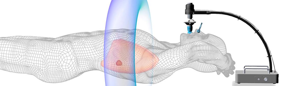 SDX Méthode de la respiration libre