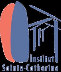 Institut Sainte-Catherine