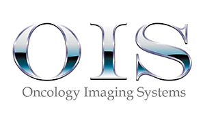 Oncology Imaging System