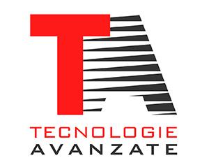 Tecnologie Avanzate