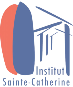 ISC Sainte Catherine
