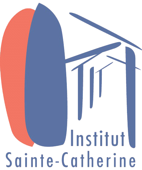 Institut Ste Catherine