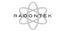 Radontek Medical