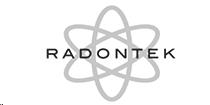 Radontek Medical
